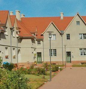 Haus Bauabschnitt 2