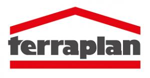 Terraplan