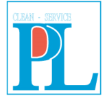 p-l_clean_logo